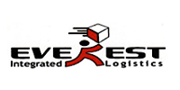 Everest Integrated Logistics Sdn. Bhd.