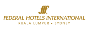 Federal Hotels International Sdn Bhd