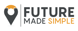 Future Made Simple Ltd