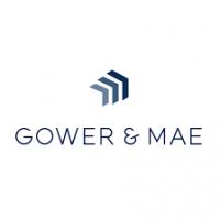 Gower & Mae