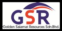 Golden Salamat Resources Sdn Bhd