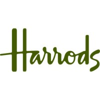 Tradewinds Premium Goods Sdn Bhd (Harrods)