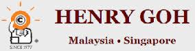 Henry Goh & Co Sdn Bhd