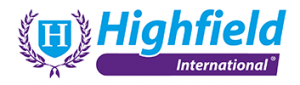 Highfield Awarding Body for Compliance Limited