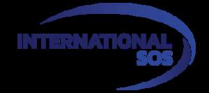 International SOS (M) Sdn Bhd
