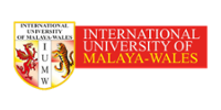 International University of Malaya-Wales Sdn Bhd