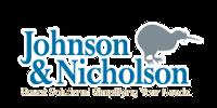 Johnson & Nicholson (M) Sdn Bhd
