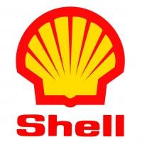Shell Malaysia Limited