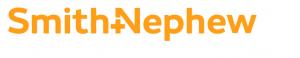 Smith & Nephew Operations Sdn Bhd