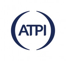 ATPI Travel (Malaysia) Sdn Bhd