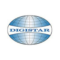 Digistar Holdings Sdn Bhd