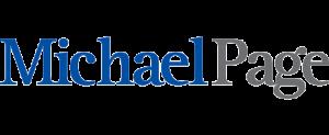 Michael Page International (M) Sdn Bhd