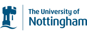 University of Nottingham Malaysia Campus