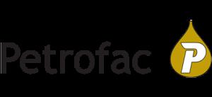 Petrofac Malaysia