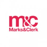Marks & Clerk (M) Sdn Bhd