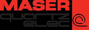 Maser & Quartzelec Services Sdn Bhd