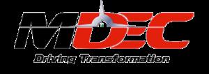 Malaysia Digital Economy Corporation Sdn Bhd (MDEC)