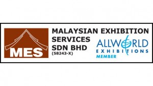 Malaysian Exhibition Services Sdn Bhd