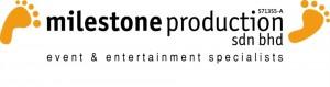 Milestone Production Sdn Bhd