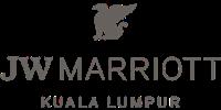 Starhill Hotels Sdn Bhd (JW Marriott Hotel Kuala Lumpur)