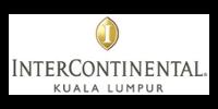 MTJ Development Sdn Bhd (InterContinental KL)