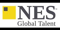 NES Global Sdn Bhd