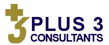 Plus Three Consultants (M) Sdn Bhd
