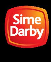 Sime Darby Property Berhad