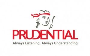 Prudential Assurance Malaysia Bhd