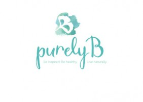 Purely B Sdn Bhd