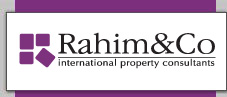 Rahim & Co Real Estate Agents Sdn Bhd