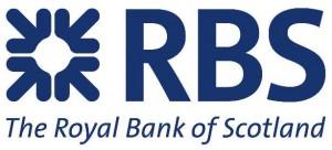 The Royal Bank of Scotland Bhd