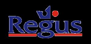 Regus Centres Sdn Bhd