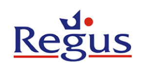 Regus Management Malaysia Sdn Bhd