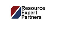 Resource Expert Partners (REP) Sdn Bhd