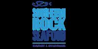 Southern Rock Seafood Sdn Bhd