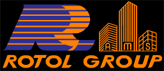 ROTOL-AMS Architectural Technologies (M) Sdn Bhd