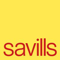 Savills Malaysia