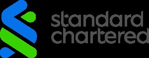Standard Chartered Bank Malaysia Berhad
