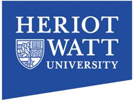 Heriot-Watt University Malaysia Sdn Bhd