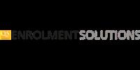 QS Enrolment Solutions Sdn Bhd
