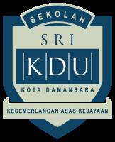 Sri KDU Sdn Bhd