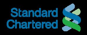 Standard Chartered Bank Malaysia Bhd