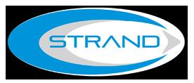 Strand Aerospace Malaysia Sdn Bhd