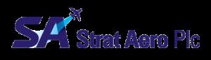 Strat Aero PLC