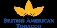 British American Tobacco (Malaysia) Berhad