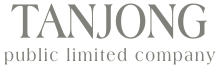 Tanjong Public Limited Company