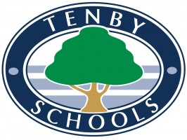 Tenby World Sdn Bhd