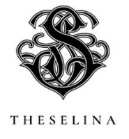 TheSelina Sdn Bhd