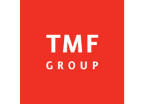 TMF Administrative Services Malaysia Sdn Bhd